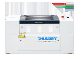 laser machine mini60