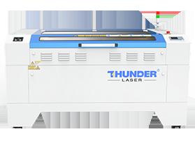 laser cutting machine nova51